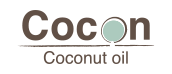 Cocon(ココン)